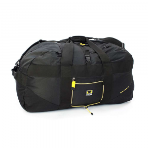 Mountainsmith Travel Trunk Bag