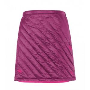 Big Agnes Zirkel Circle Skirt
