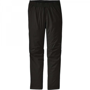 Outdoor Research Apollo Pant