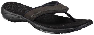 photo: Columbia Kambi sandal