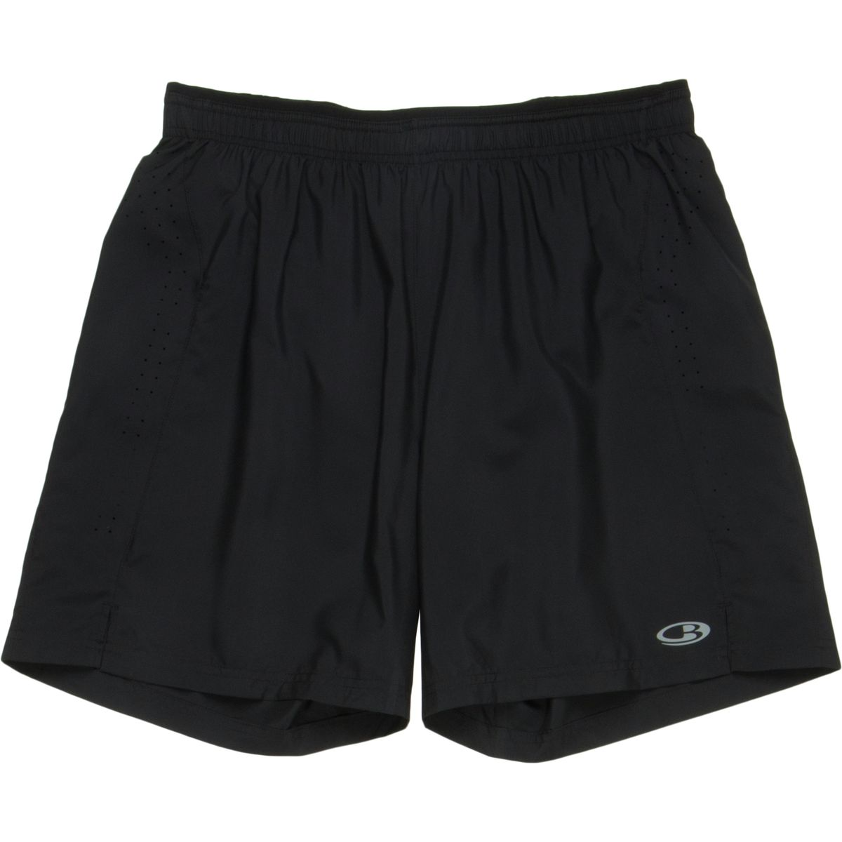Icebreaker Strike Shorts