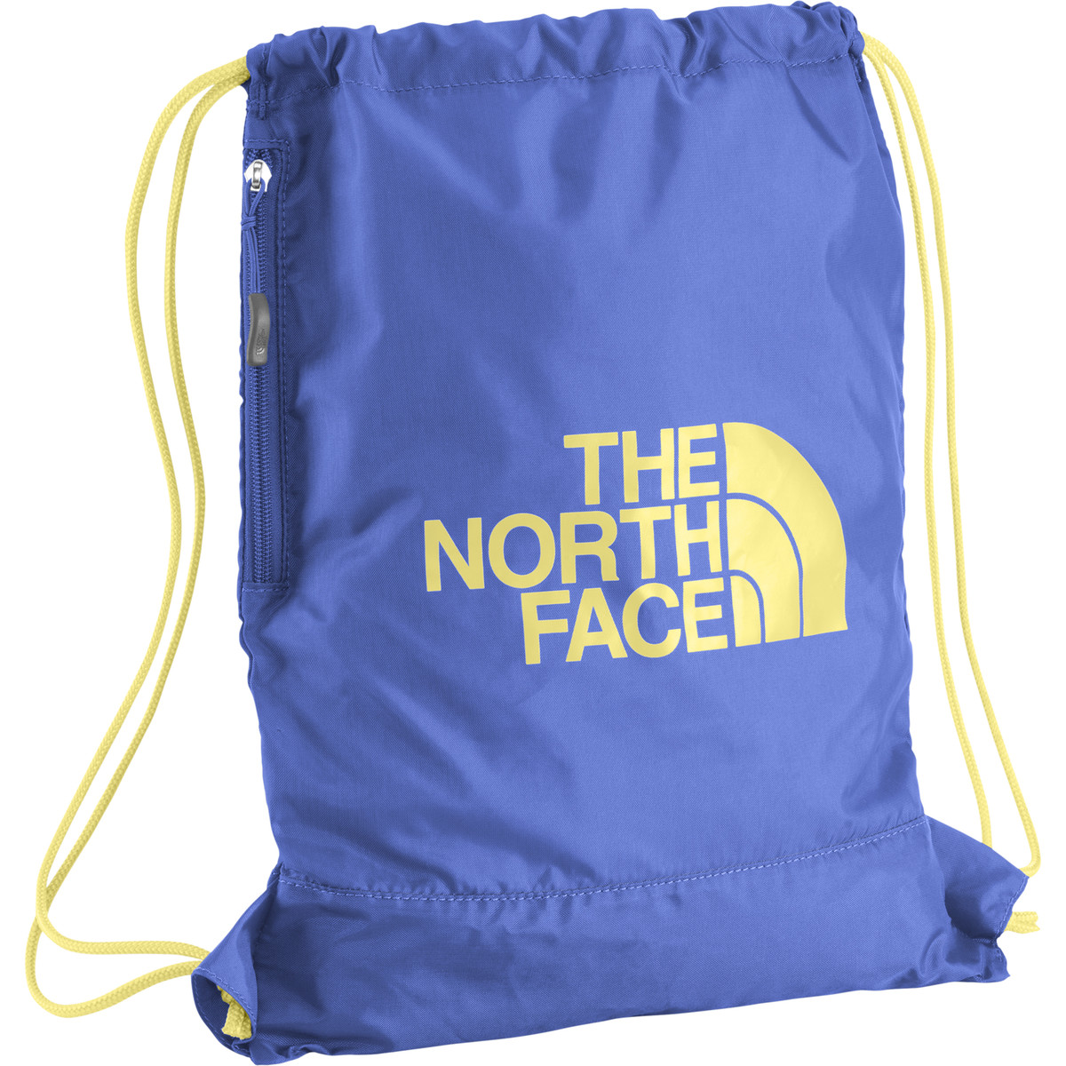 The North Face Sack Pack
