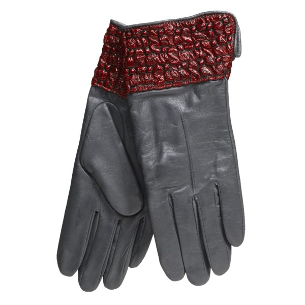 photo: Grandoe Dali Gloves insulated glove/mitten