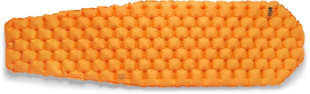 REI Flash All-Season Insulated Air Sleeping Pad