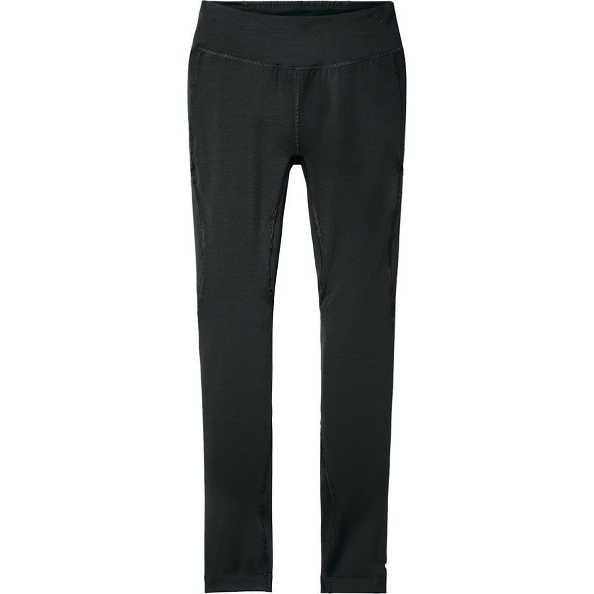Moving Comfort Endurance Tight