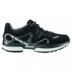 photo: Lowa Women's Gorgon GTX trail running shoe
