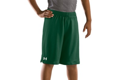 "photo: Under Armour Boys' Repeat 10"" Short active short"