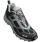 photo: Salomon XA Trainer trail shoe