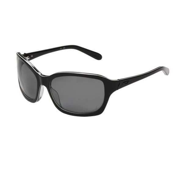 photo: Oakley Taken Sunglasses sport sunglass