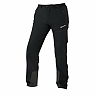 photo: Montane Skyline Pants