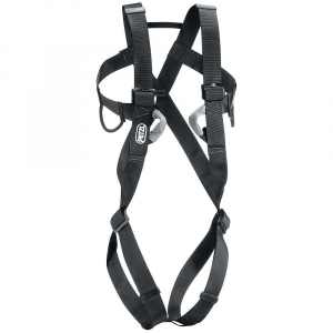 Petzl 8003 Full Body Harness