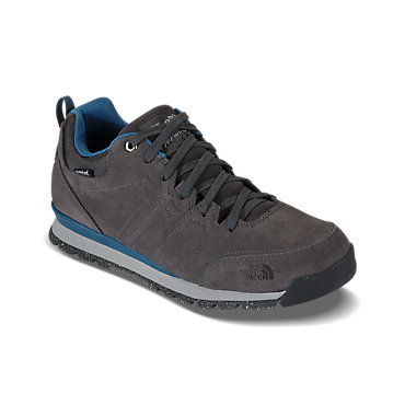 The North Face Back-to-Berkeley Redux Sneaker