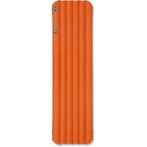 Big Agnes Insulated Air Core Ultra Reviews Trailspace Com