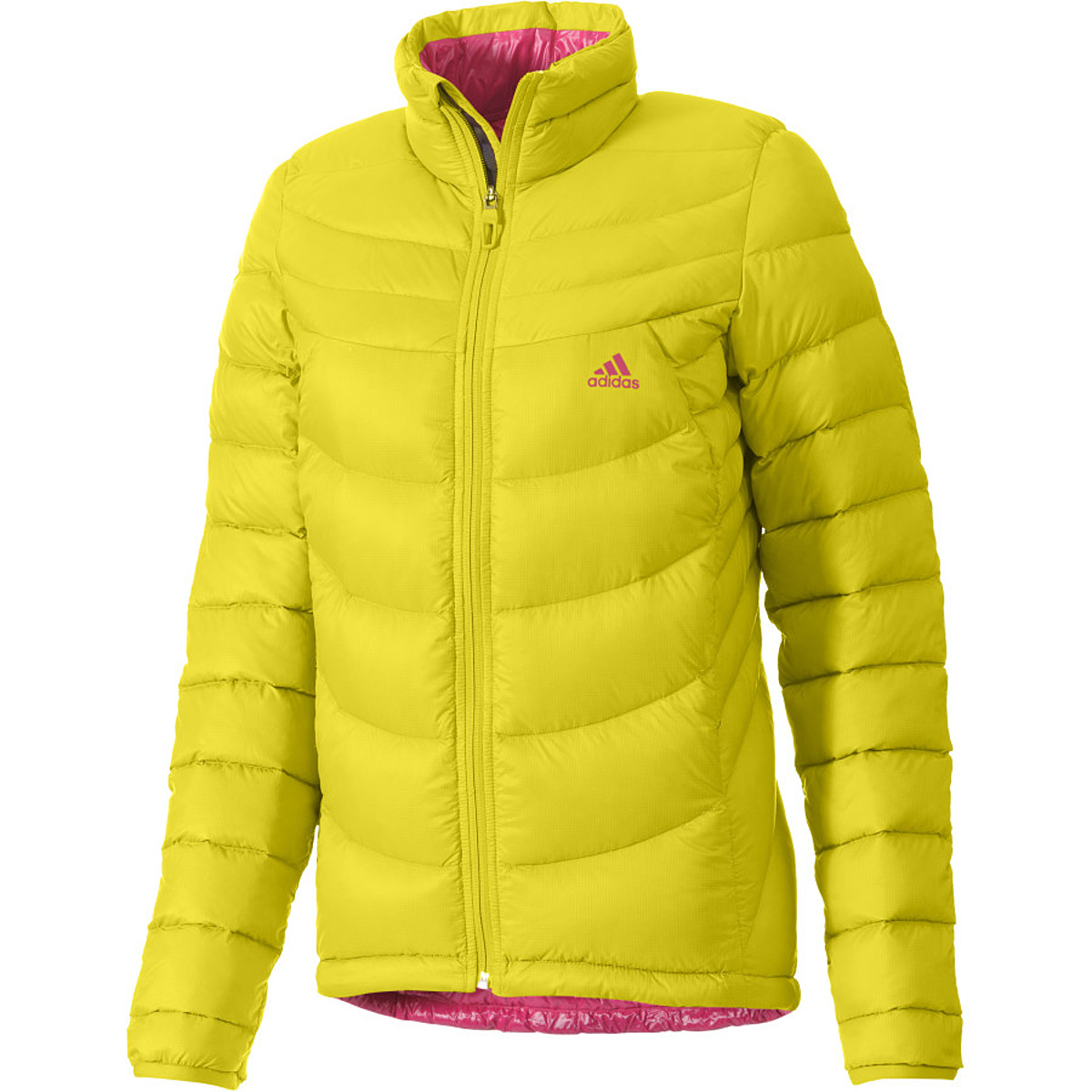 Adidas Hiking Light Down Jacket