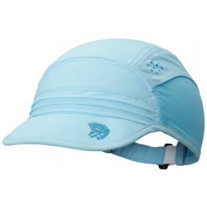 photo: Mountain Hardwear Women's Chiller Ball Cap cap