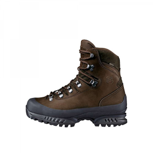 Hanwag Atlas Lady GTX