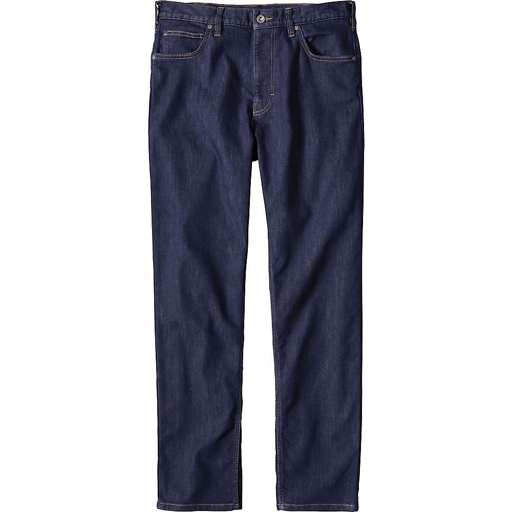 Patagonia Performance Regular Fit Jeans