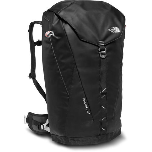The North Face Cinder Pack 40