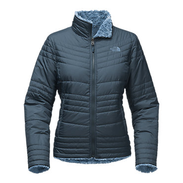 The North Face Mossbud Swirl Jacket