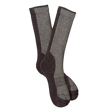 photo: Patagonia Heavyweight Mountaineering Sock hiking/backpacking sock