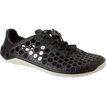 photo: Vivobarefoot Ultra Pure water shoe