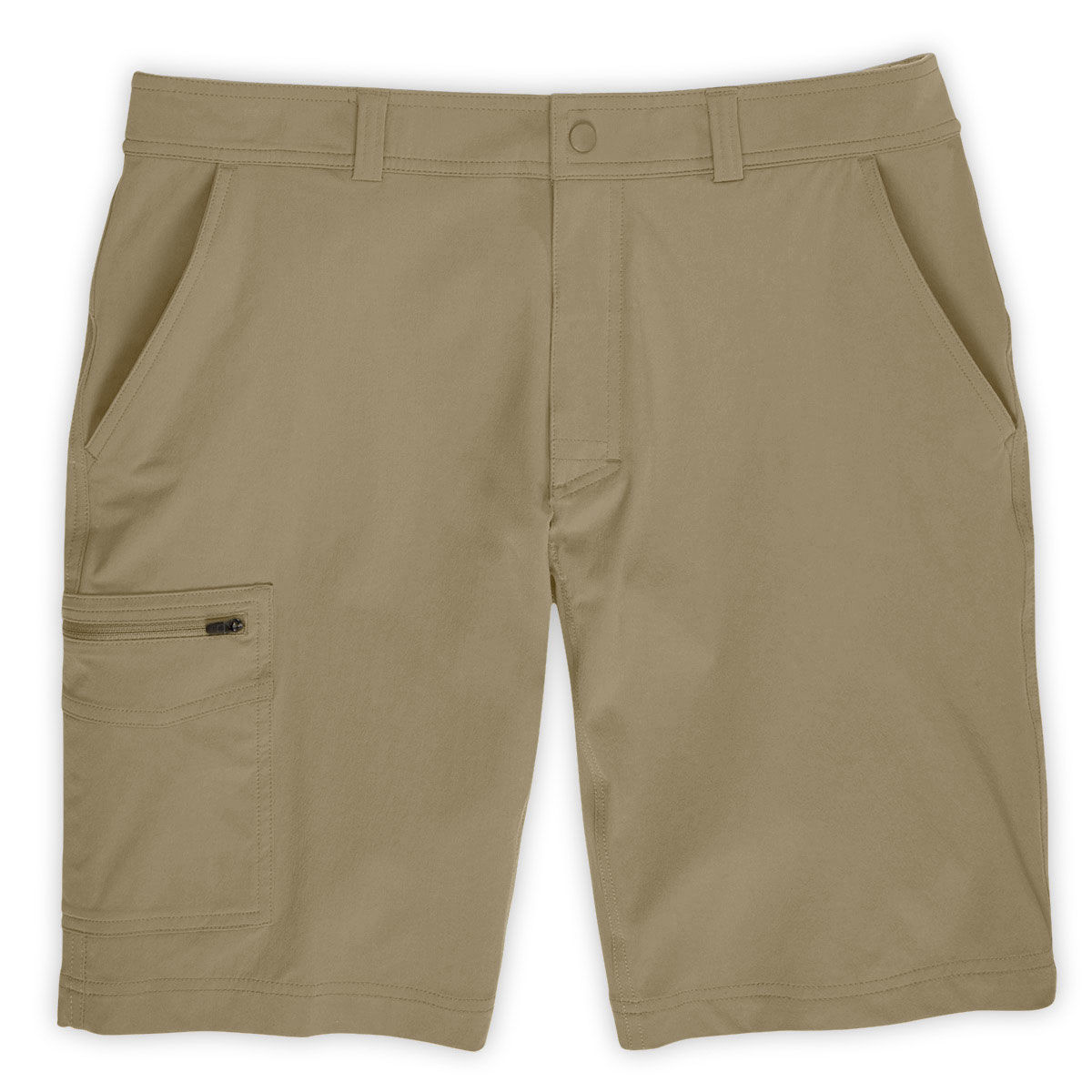 photo: EMS Compass Shorts hiking short