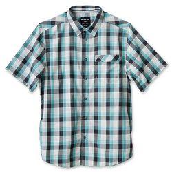 Kavu Trustus Shirt