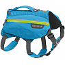 photo: Ruffwear SingleTrack Pack