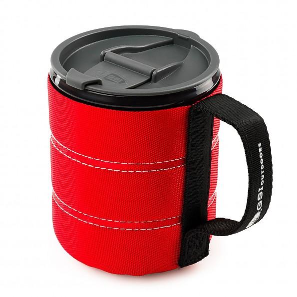 GSI Outdoors Infinity Insulated Mug