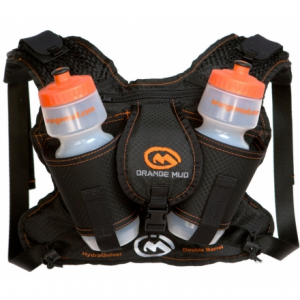 photo: Orange Mud HydraQuiver Double Barrel hydration pack