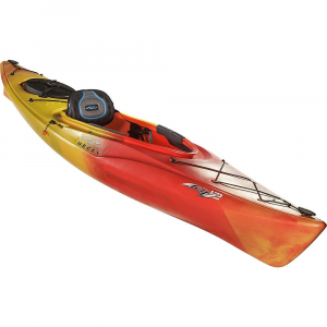 photo: Necky Rip recreational kayak