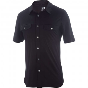 Ibex All In Shirt