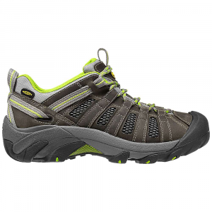 photo: Keen Women's Voyageur trail shoe