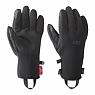 photo: Outdoor Research Men's Gripper Gloves