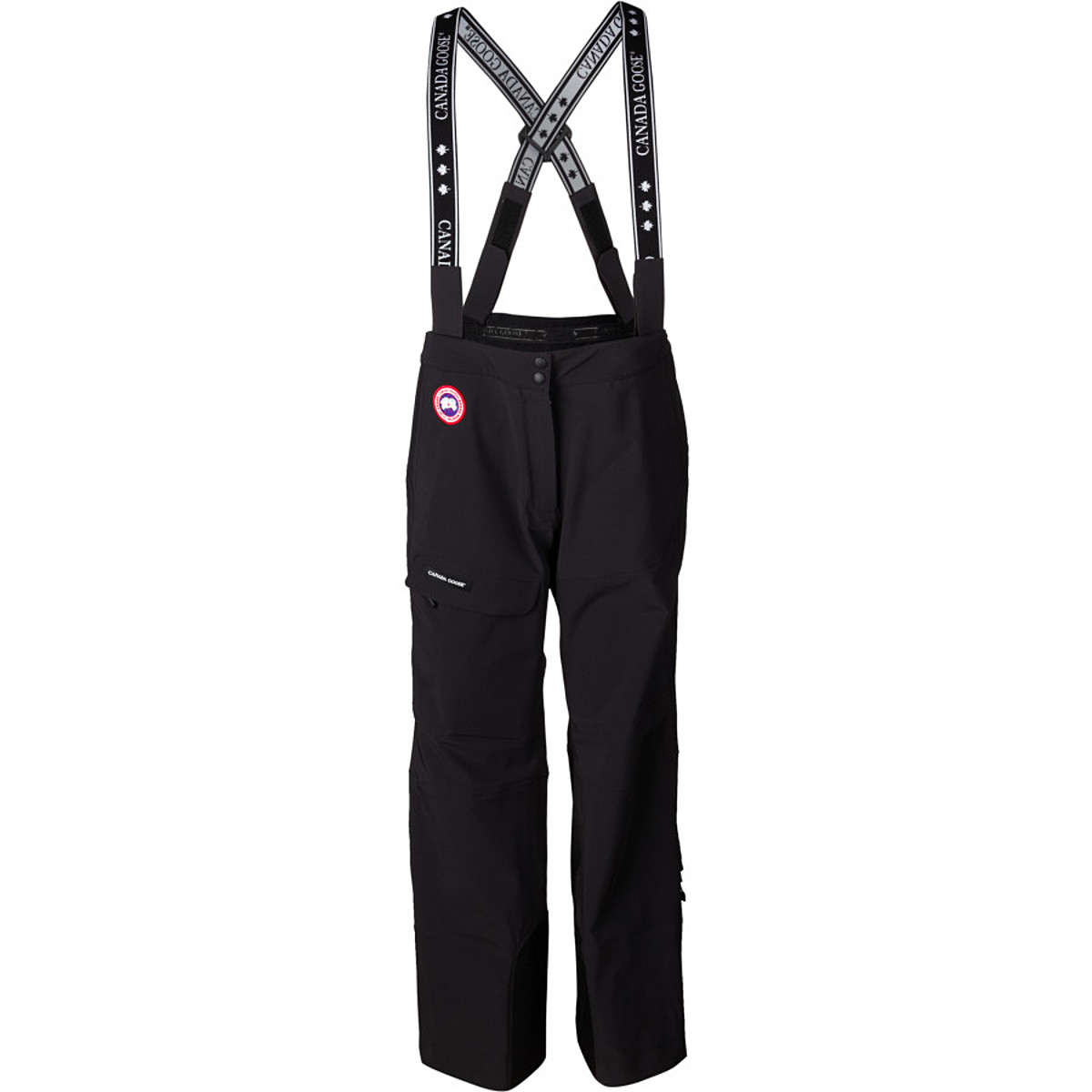 Canada Goose Ridge Pants