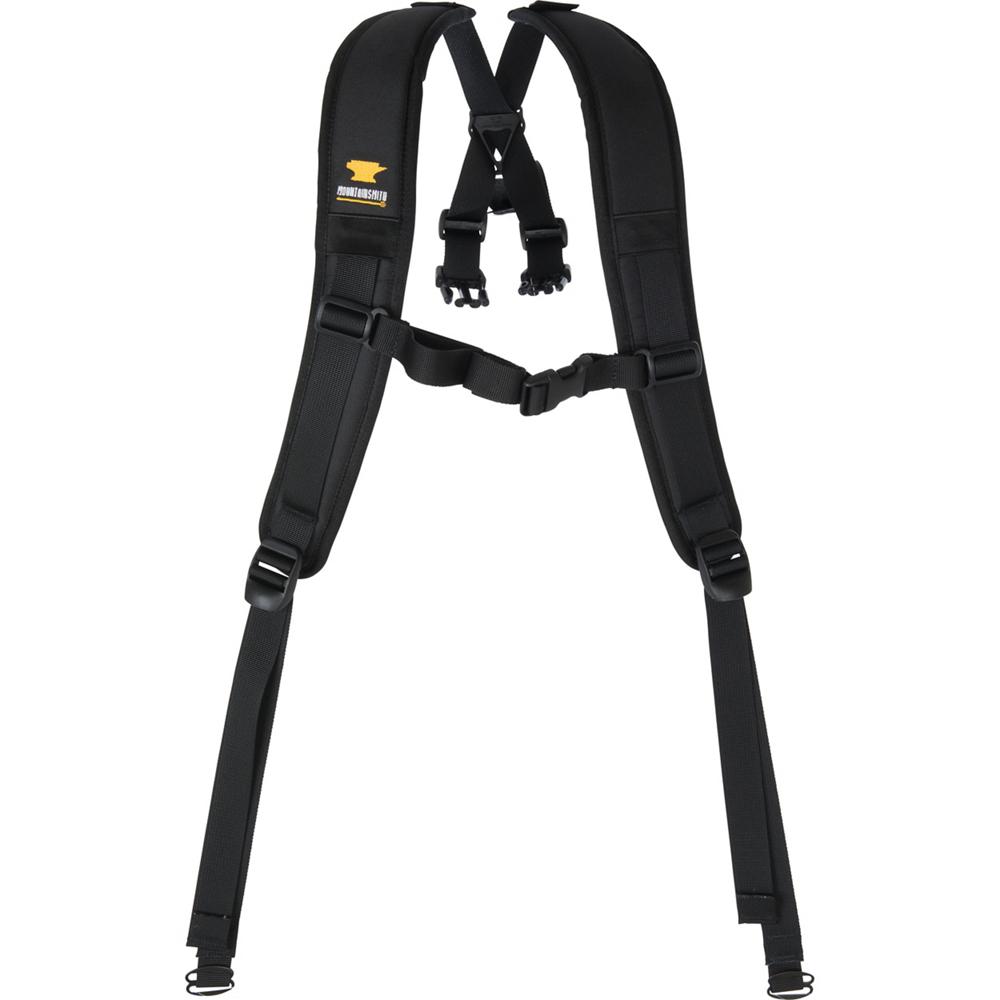 photo: Mountainsmith Strapettes sling/strap