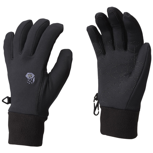 Mountain Hardwear Stimulus Glove