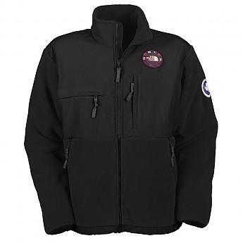 NF-Antarctica-Jacket.jpg