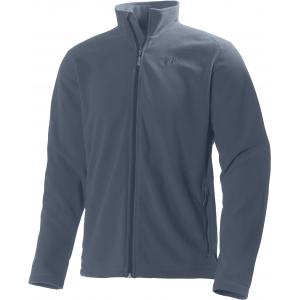photo: Helly Hansen Men's Daybreaker Fleece Jacket fleece jacket