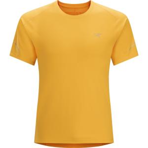 Arc'teryx Accelerator Shirt LS