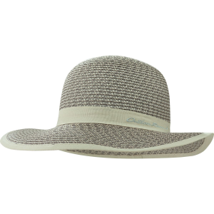 Outdoor Research Ravendale Hat