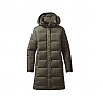 photo: Patagonia Down With It Parka
