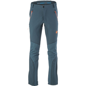 Mammut Eisfeld Light SO Pant