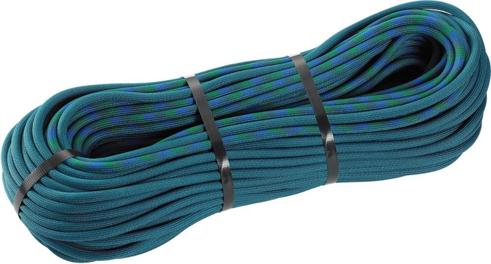 photo: Maxim Pinnacle 9.5mm dynamic rope