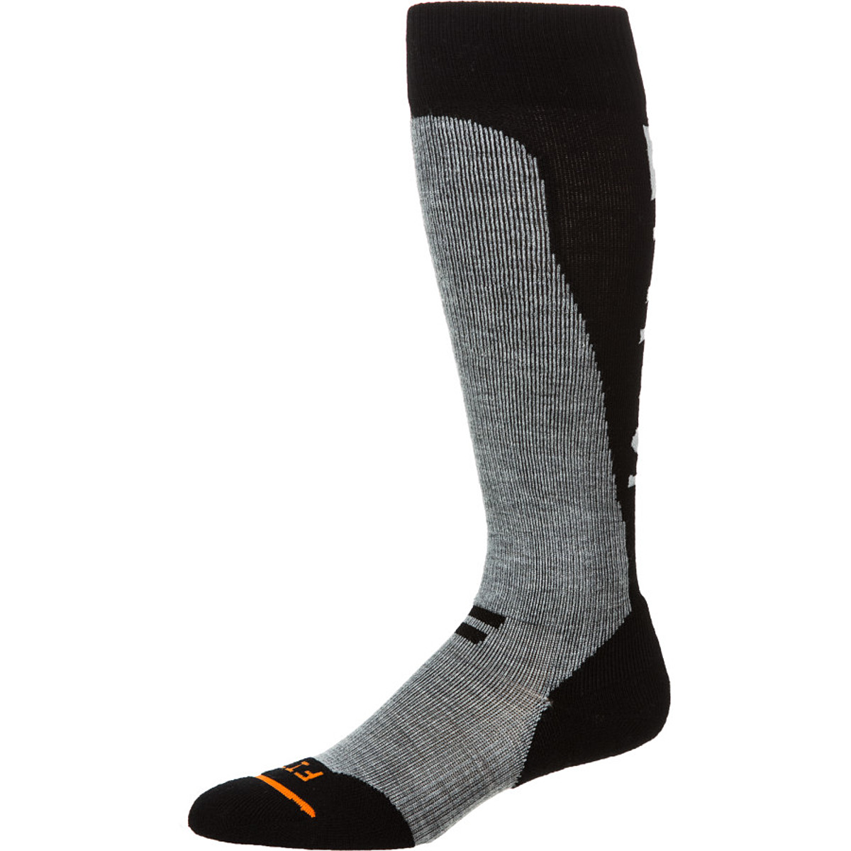 FITS Sock Light Ski Socks