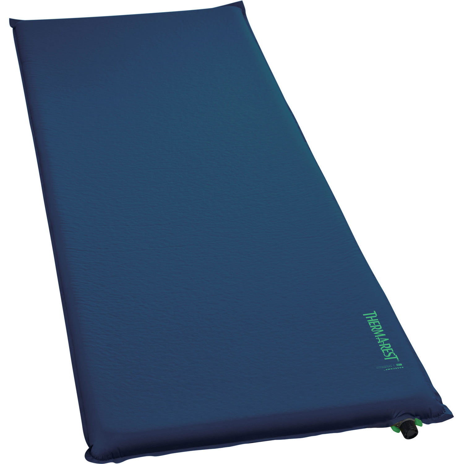 Therm-a-Rest BaseCamp