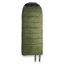 photo: Kelty Corona 5 3-season synthetic sleeping bag