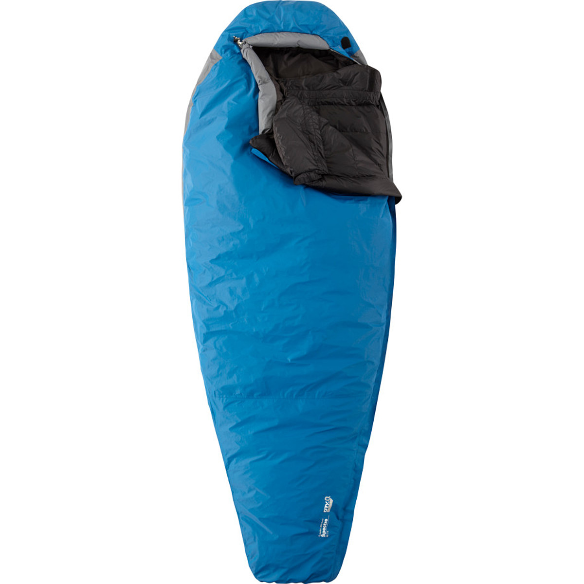 photo: Mountain Hardwear Spectre SL 20° 3-season down sleeping bag