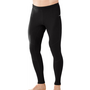 photo: Smartwool PhD Run Wind Tight performance pant/tight
