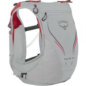 Osprey Dyna 1.5